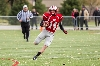 SXU Football vs. William Penn University - 10-26-13 - Photo 19
