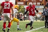 SXU Football vs. William Penn University - 10-26-13 - Photo 20
