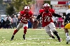 SXU Football vs. William Penn University - 10-26-13 - Photo 22