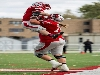 SXU Football vs. William Penn University - 10-26-13 - Photo 24