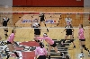 17th SXU Women's Volleyball vs Trinity International (Ill.) 10/29/13 Photo