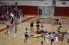21st SXU Women's Volleyball vs Trinity International (Ill.) 10/29/13 Photo
