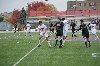 10th SXU Men's Soccer vs Roosevelt (Ill.) 11/2/13 Photo