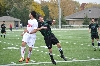 14th SXU Men's Soccer vs Roosevelt (Ill.) 11/2/13 Photo