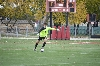 15th SXU Men's Soccer vs Roosevelt (Ill.) 11/2/13 Photo