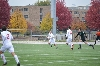 16th SXU Men's Soccer vs Roosevelt (Ill.) 11/2/13 Photo