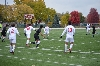 18th SXU Men's Soccer vs Roosevelt (Ill.) 11/2/13 Photo