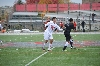 22nd SXU Men's Soccer vs Roosevelt (Ill.) 11/2/13 Photo