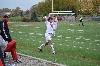 26th SXU Men's Soccer vs Roosevelt (Ill.) 11/2/13 Photo