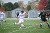 28th SXU Men's Soccer vs Roosevelt (Ill.) 11/2/13 Photo