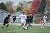 29th SXU Men's Soccer vs Roosevelt (Ill.) 11/2/13 Photo