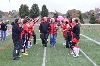 1st SXU Women's Soccer vs Roosevelt (Ill.) 11/2/13 Photo