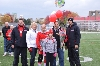 8th SXU Women's Soccer vs Roosevelt (Ill.) 11/2/13 Photo