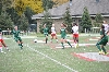 11th SXU Women's Soccer vs Roosevelt (Ill.) 11/2/13 Photo
