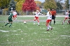 13th SXU Women's Soccer vs Roosevelt (Ill.) 11/2/13 Photo