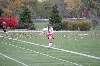 14th SXU Women's Soccer vs Roosevelt (Ill.) 11/2/13 Photo