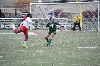 22nd SXU Women's Soccer vs Roosevelt (Ill.) 11/2/13 Photo