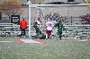 25th SXU Women's Soccer vs Roosevelt (Ill.) 11/2/13 Photo