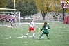 26th SXU Women's Soccer vs Roosevelt (Ill.) 11/2/13 Photo