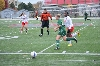 28th SXU Women's Soccer vs Roosevelt (Ill.) 11/2/13 Photo