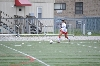 31st SXU Women's Soccer vs Roosevelt (Ill.) 11/2/13 Photo