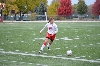 32nd SXU Women's Soccer vs Roosevelt (Ill.) 11/2/13 Photo