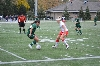 34th SXU Women's Soccer vs Roosevelt (Ill.) 11/2/13 Photo