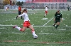 35th SXU Women's Soccer vs Roosevelt (Ill.) 11/2/13 Photo