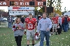 1st SXU Football vs Trinity International (Ill.) 11/9/13 Photo
