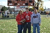 14th SXU Football vs Trinity International (Ill.) 11/9/13 Photo
