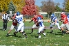 22nd SXU Football vs Trinity International (Ill.) 11/9/13 Photo