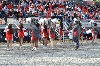26th SXU Football vs Trinity International (Ill.) 11/9/13 Photo