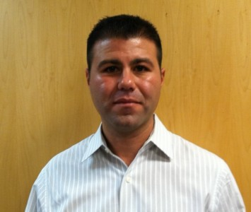 Mike Mandakas will head the newly formed men's and women's golf programs at SXU