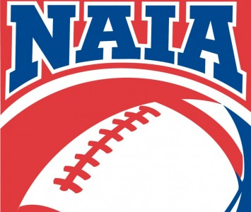 The NAIA Football Championship Series kicks off on Saturday, November 17, at noon at Deaton Field