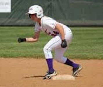 Katie Sears joins the SXU softball roster after a two-year stint at University of Evansville