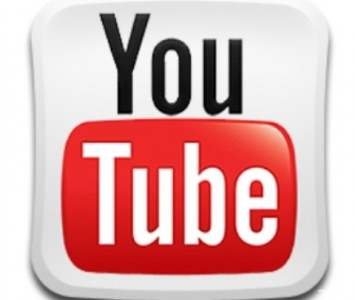 Saint Xavier Athletics has filtered all of its videos to a YouTube channel for fans and followers