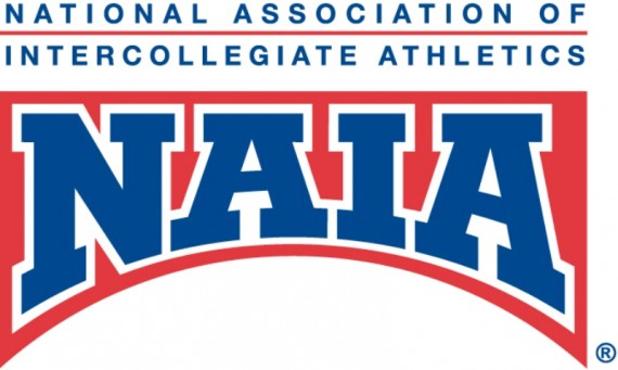 Tune in on Wednesday, March 5, for the NAIA's online selection show for the Basketball National Championships