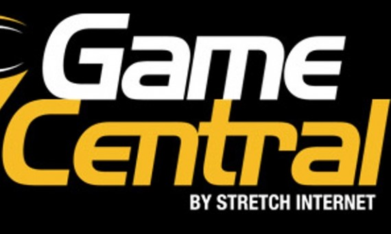 Stretch Internet's Game Central portal will give Cougar fans an easy way to watch or track home athletic events