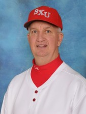 Mike Dooley Image